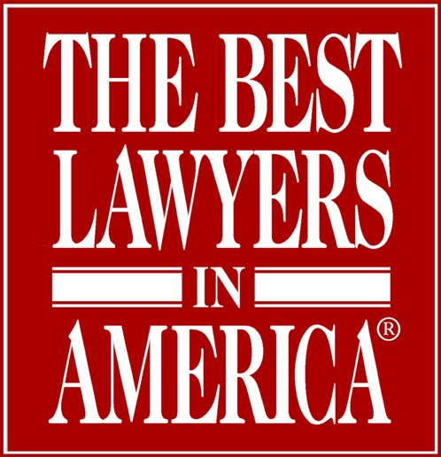 Best Personal Injury Lawyer in Virginia Beach